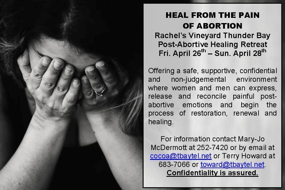 Rachel's Vineyard