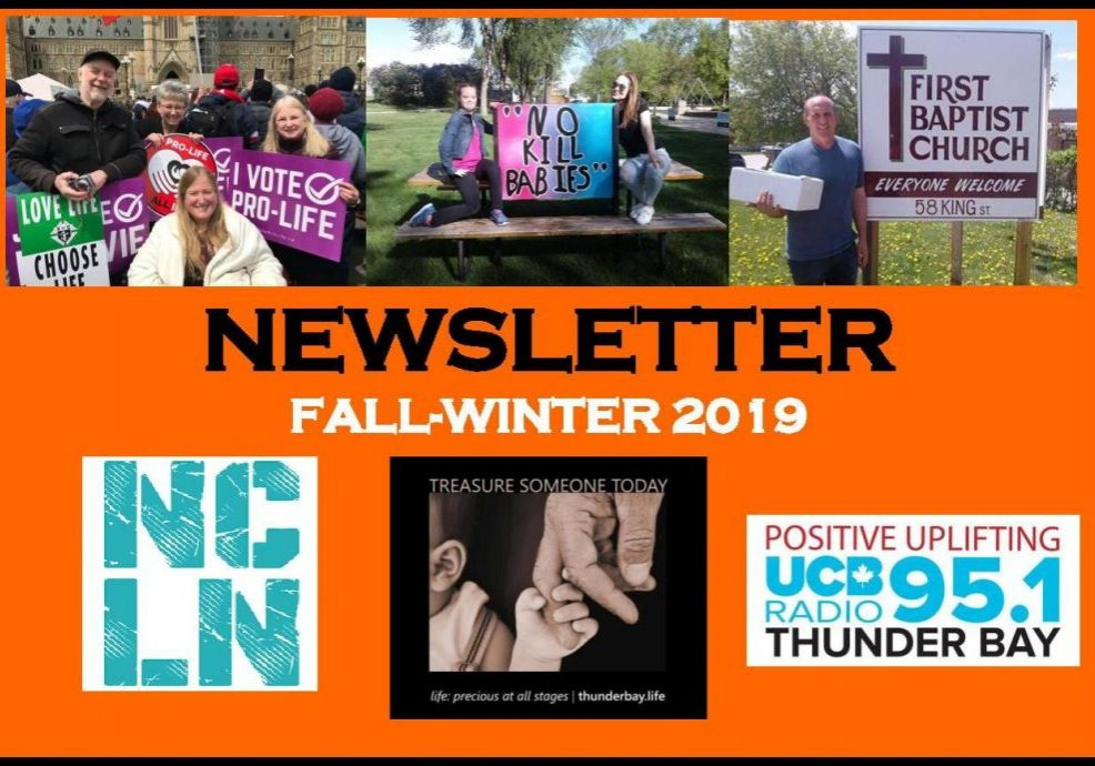 Fall Winter Newsletter Thumbnail-page-002