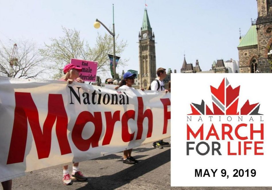 March for LIfe Website Image-page-001